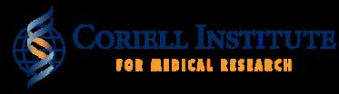 Coriell Institute logo