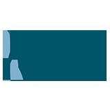 Global Genes RARE Foundation Alliance member seal