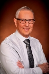 Ian MacDonald, MD Headshot