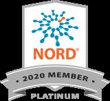 NORD Platinum 2020 Member